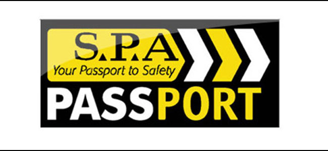 wrong fuel spa passport